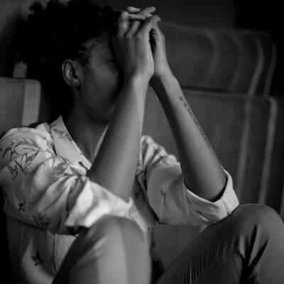 leczenie depresji, lekarz psychiatra